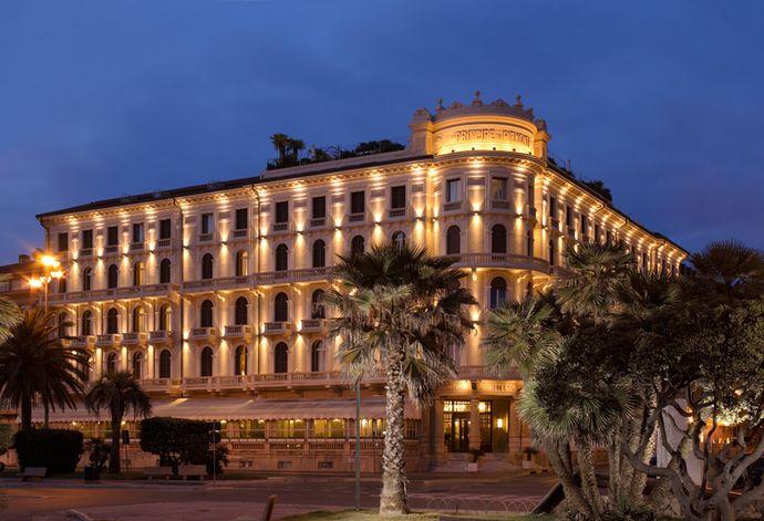 principe-di-piemonte-hotel-viareggio-eventi-matrimoni