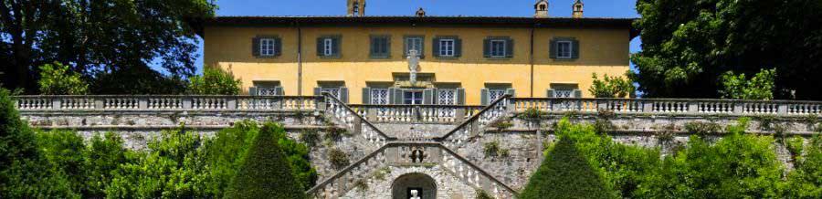 villa-paolina-location-eventi-toscana-versilia